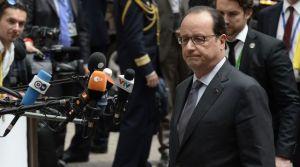 le-president-francois-hollande-a-son-arrivee-le-25-juin-2015-a-bruxelles_5365741