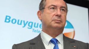 martin-bouygues-5_4645808