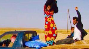niqab-syrie-1_5353073