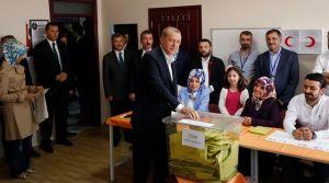 recep-tayyip-erdogan-legislatives-en-turquie_5353503