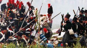 reconstitution-de-la-bataille-de-waterloo_5161733