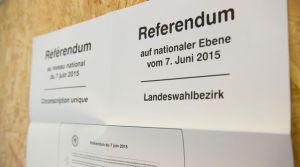 texte-informant-sur-le-referendum-au-luxembourg-appose-dans-la-ville-de-luxembourg-le-7-juin-2015_5353371