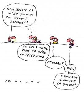vincent_lambert_0003
