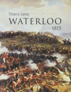waterloo-1815-par-thierry-lentz_5356067