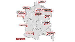 carte-regions-prefecture_5319539