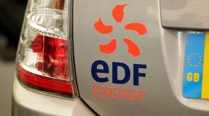 edf-energy-a-annonce-lundi-qu-elle-suspendait-les-operations-de-quatre-reacteurs-nucleaires-pour-environ-huit-semaines_5011093