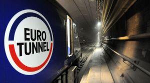 eurotunnel_4039411