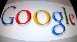 la-cnil-a-mis-en-demeure-google-de-proceder-aux-dereferencements-de-liens-internet-sur-toutes-les-extensions-du-moteur-de-recherche-y-compris-google-com-quand-des-internautes-le-lui-demandent-au-nom-du-droit-a-l-oubli_5356743
