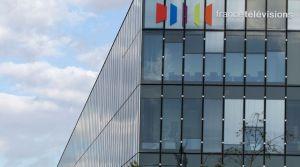 le-siege-de-france-televisions-le-9-mai-2015-a-paris_5349659