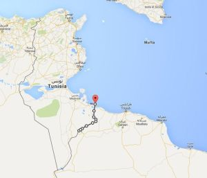 mur-tunisie_5377135