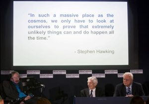 professor-hawking-speaks-at-a-media-event-to-launch-a-global-scie_5385865