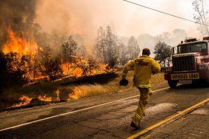 a-lake-county-un-soldat-du-feu-court-pour-rejoindre-son-camion-avant-qu-il-ne-soit-deborde-par-les-flammes_5392145
