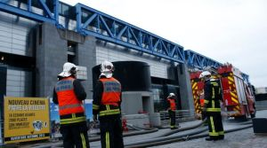 incendie-a-la-cite-des-sciences-1_5400151