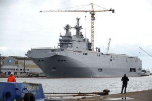 mistral-russie-france-navire-de-guerre-crise-ukraine_5393993