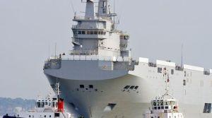 un-navire-de-guerre-mistral-le-16-mars-2015-dans-le-port-de-saint-nazaire-1_5339797