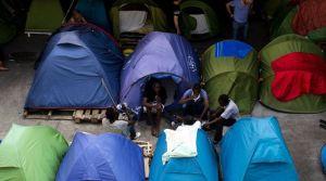 migrants-11_5416705