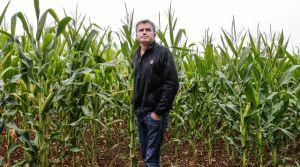 paul-francois-agriculteur-francais-intoxique-par-monsanto_5412667