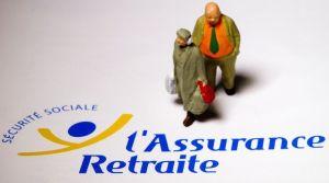 une-large-majorite-de-francais-55-dit-craindre-une-faillite-des-regimes-de-retraites-complementaires-selon-un-sondage-publie-le-17-fevrier-2015_5214433