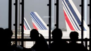 des-avions-de-la-flotte-air-france-le-15-septembre-2014-a-l-aeroport-d-orly_5429695