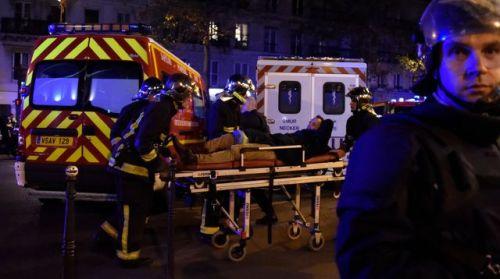 attentats-paris-bataclan_5463158