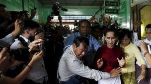 aung-san-suu-kyi-elections_5460022