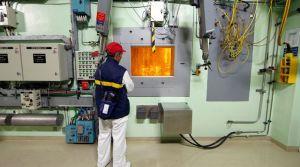 l-usine-areva-de-la-hague-pres-de-cherbourg_5456898