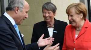 laurent-fabius-angela-merkel_5461674