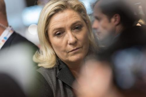 VIDEO_Marine_Le_Pen_accuse-00114854f00bcd197369d0d5ff083b3a
