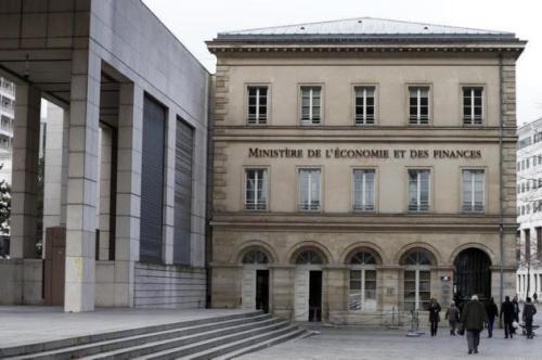 BERCY POURRAIT RÉMUNERER LES INDICS DES FRAUDEURS FISCAUX