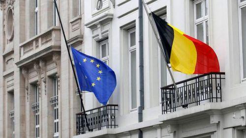 belgique-europe-drapeaux_5495694