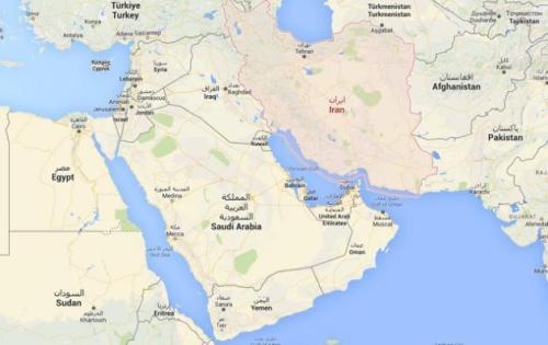 IranArabie_Saoudite_Les_cls_les-881d6d05ad679949ab14529ab692cea3