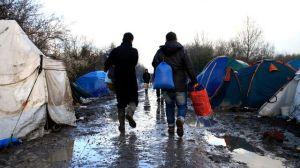 d-ici-le-debut-du-mois-de-mars-les-1-800-migrants-du-camp-de-grande-synthe-auront-demenage_5518409