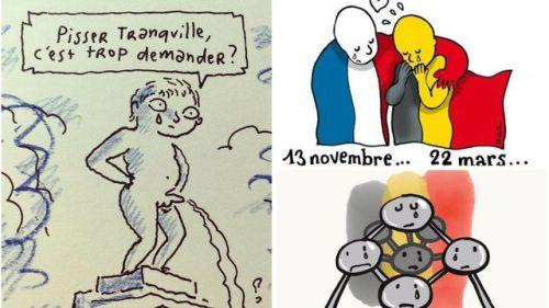 trois-dessins-en-hommage-aux-victimes-des-attentats-de-bruxelles-par-joann-sfar-plantu-et-yak_5568965