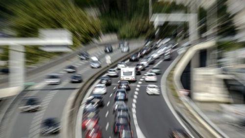 le-cadavre-d-un-homme-egorge-a-ete-retrouve-dans-la-nuit-de-lundi-a-mardi-au-bord-d-une-autoroute-a-marseille_5564379