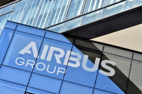 891494-la-restructuration-de-l-avionneur-airbus-entrainera-la-suppression-de-plus-de-1300-postes-selon-les