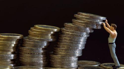l-etat-francais-affichait-fin-mars-un-leger-recul-de-son-deficit-cumule-depuis-le-debut-de-l-annee-a-26-3-milliards-d-euros-contre-28-0-milliards-un-an-plus-tot_5332833.jpg