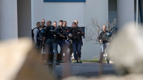police-inside-the-tocqueville-high-school-after-a-shooting-has-taken-place-injuring-at-least-eight-people-in-grasse-1_5844587