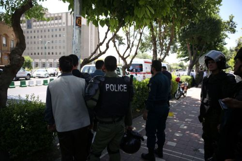 iranian-police-stand-near-the-parliament-s-building-during-a-gunmen-attack-in-central-tehran_5893197